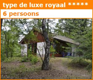 luxe royaal
