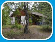 aanbiedingen bungalow verhuur